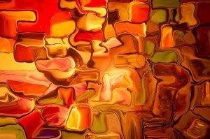 Le Chant Silencieux II - Elixir de Lumière par Almine